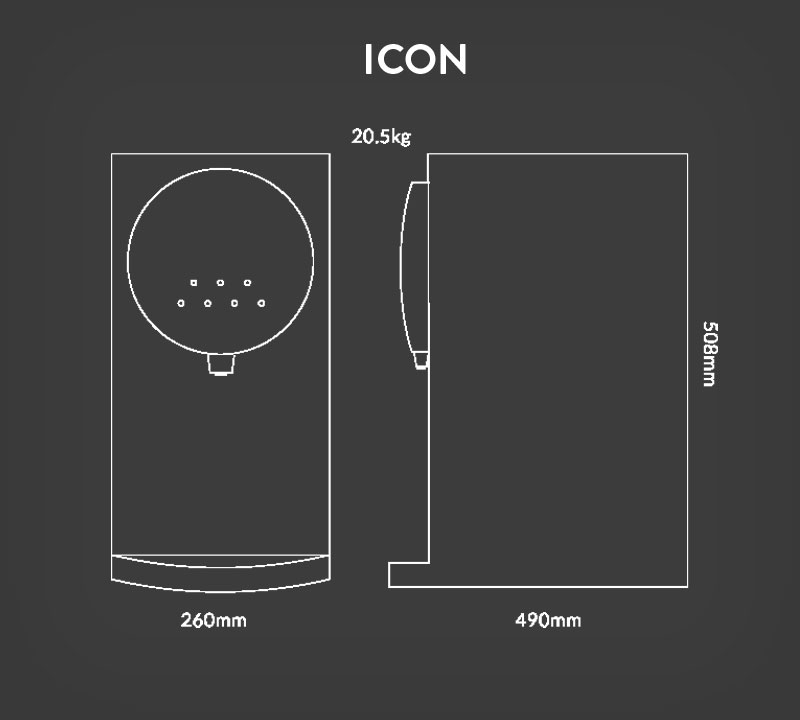 product-details-icon-specs@2x