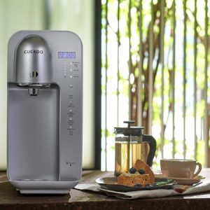 products-range-water-purifiers-block-2