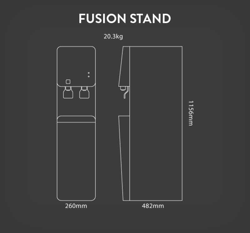 product-details-fusion-stand-specs@2x