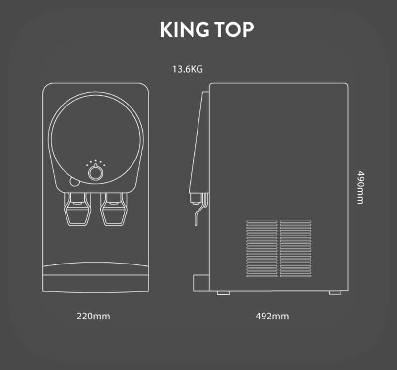 product-details-king-top-specs@2x