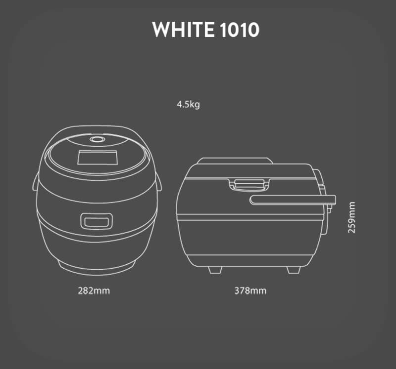 product-details-white-1010-specs@2x